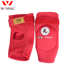 muay thai elbow pad  protector guard fro kick boxing sanda approved IFMA