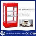 60 л шкаф для горячих напитков шкаф для теплоизоляции шкаф для напитков чай