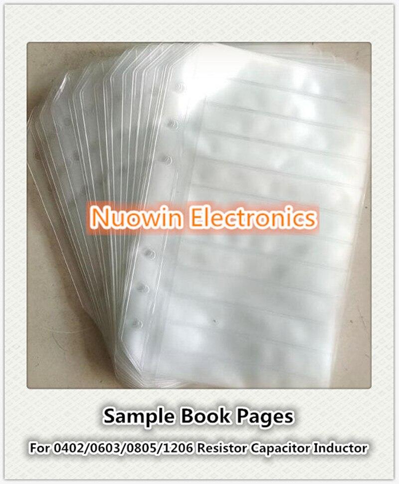 5 шт., индуктивные электронные компоненты