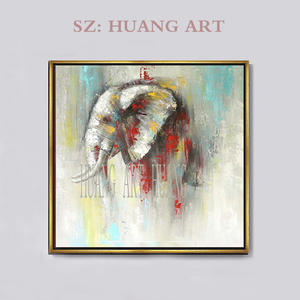 Indian Buddha Painting Buy Indian Buddha Painting With Free Shipping On Aliexpress Version