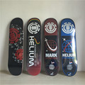 "ELEMENT Skateboard Deck 8""x31.625"" Element Canadian Maple Skateboard Boards Patins Street"