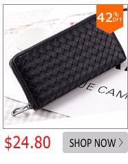 Women Wallet-8