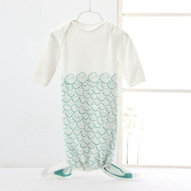 Hot!Baby Swaddle Wrap Envelopes For Newborns Soft Swaddling Baby Cotton Sleepsack Sleeping Bag Swaddleme Lovely Infant Bedding