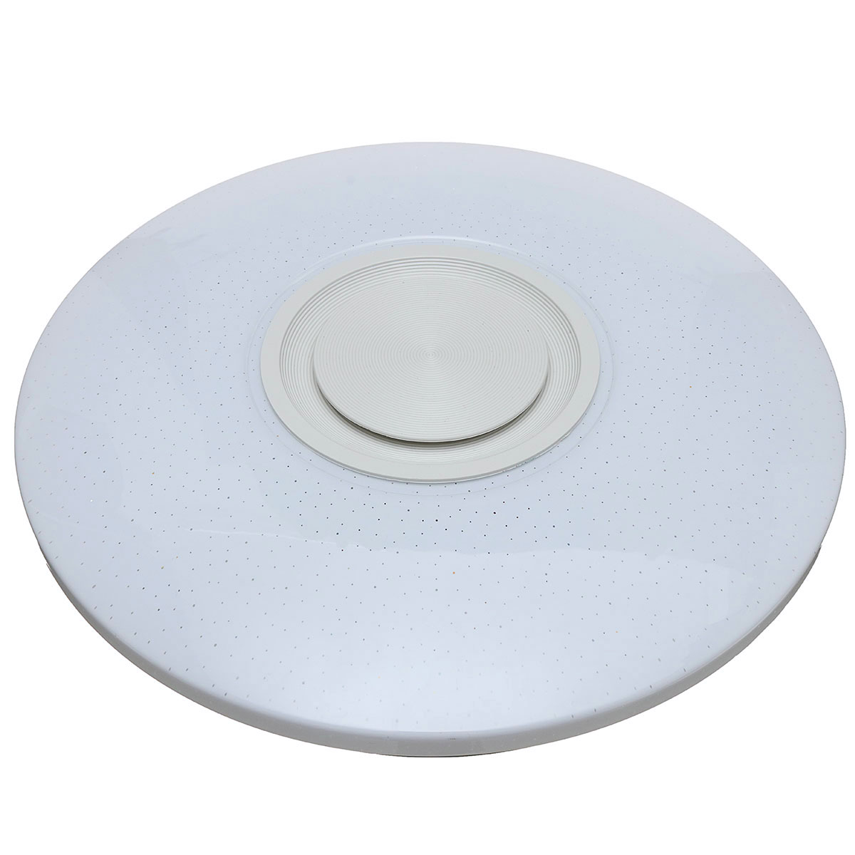HTB1hQNeavvsK1Rjy0Fiq6zwtXXaM Smuxi 60W 102LED bluetooth LED Music Ceiling Lights Starry APP/Remote Control Dimming RGB bluetooth LED Lamp AC180-240V Fixtures
