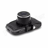 Ambarella A7 Car DVR GS90A Camera HD Recorder Dash Cam Without GPS logger Night Vision dashcam auto 2.7 inch screen