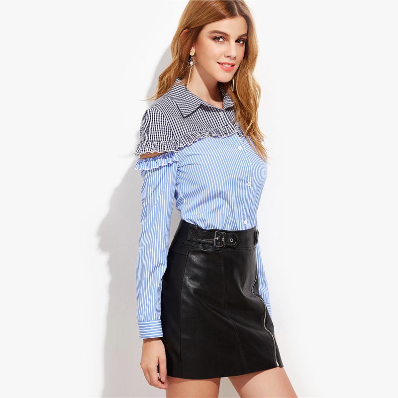 blouse161118706(3)