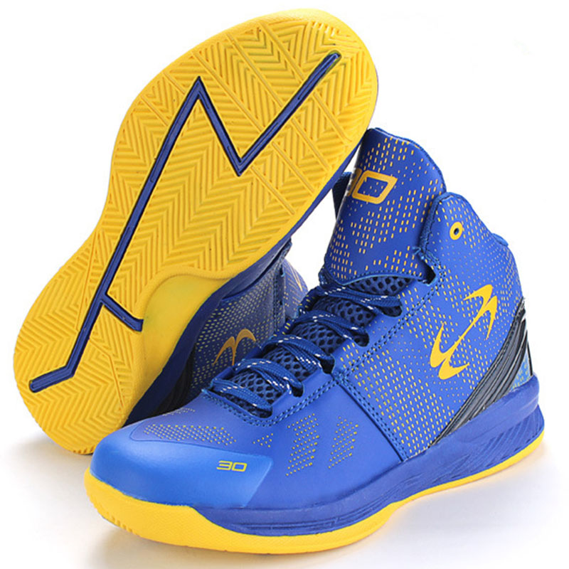 buy wholesale kid basketball shoes from china kid