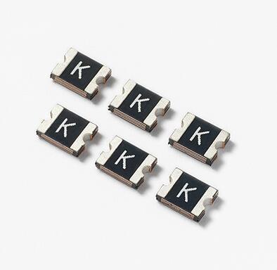 1 bobine x 1210L série PTC 6 V 8 V 12 V 13.2 V 16 V 24 V 30 V POLYFUSE 1210 fusibles SMD fusible PTC réarmable pour résistance Littelfuse