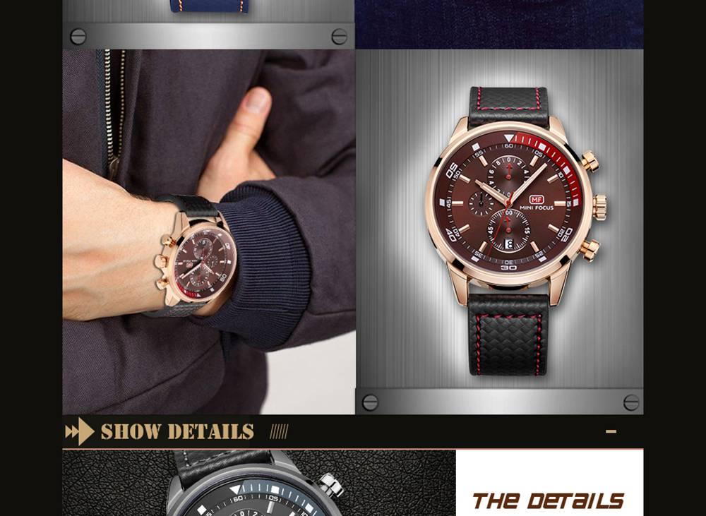 HTB1hQQMQpXXXXcHXVXXq6xXFXXXa - MINI FOCUS Top Fashion Luxury Men's Wrist Watch-MINI FOCUS Top Fashion Luxury Men's Wrist Watch