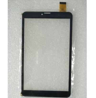 Witblue New For  8   Irbis TZ861 TZ862 TZ863 Tablet touch screen panel Digitizer Glass Sensor replacement Free Shipping witblue new touch screen digitizer for 8 irbis tz853 3g tz 853 tz 853 tablet panel glass sensor replacement free shipping