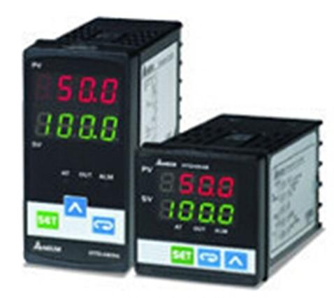 temperature controller dta series DTA4848R1 warranty for 1 year original thermostat dta4848c1 dta series temperature controller new 1 year warranty
