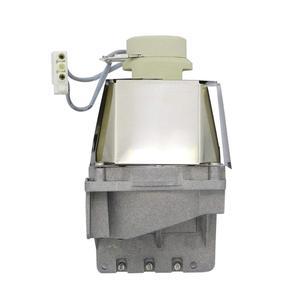 Image 4 - 100% Original projector lamp bulb 5J.JEL05.001 for TH670