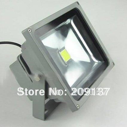Hot sale 10w 20w 30w 50w 80w high power led flood light ,Warm white/Cool white outdoor f ...