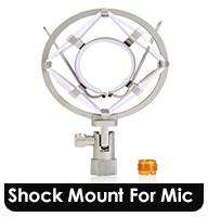 ai.Microphone_01