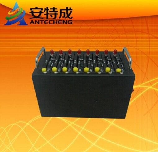 Hot sale 3g 8 ports gsm wavecom modem wcdma 3g modem sim5360