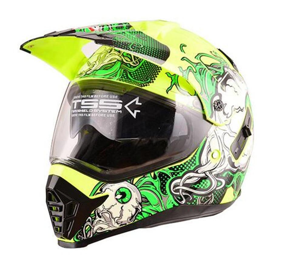 Bluetooth Intercom Headset helmet  Full-face/Closed Motocycle Helmet  Connect Interphone Headset BT Interphone helmet 1000m motorcycle helmet intercom bt s2 waterproof for wired wireless helmet