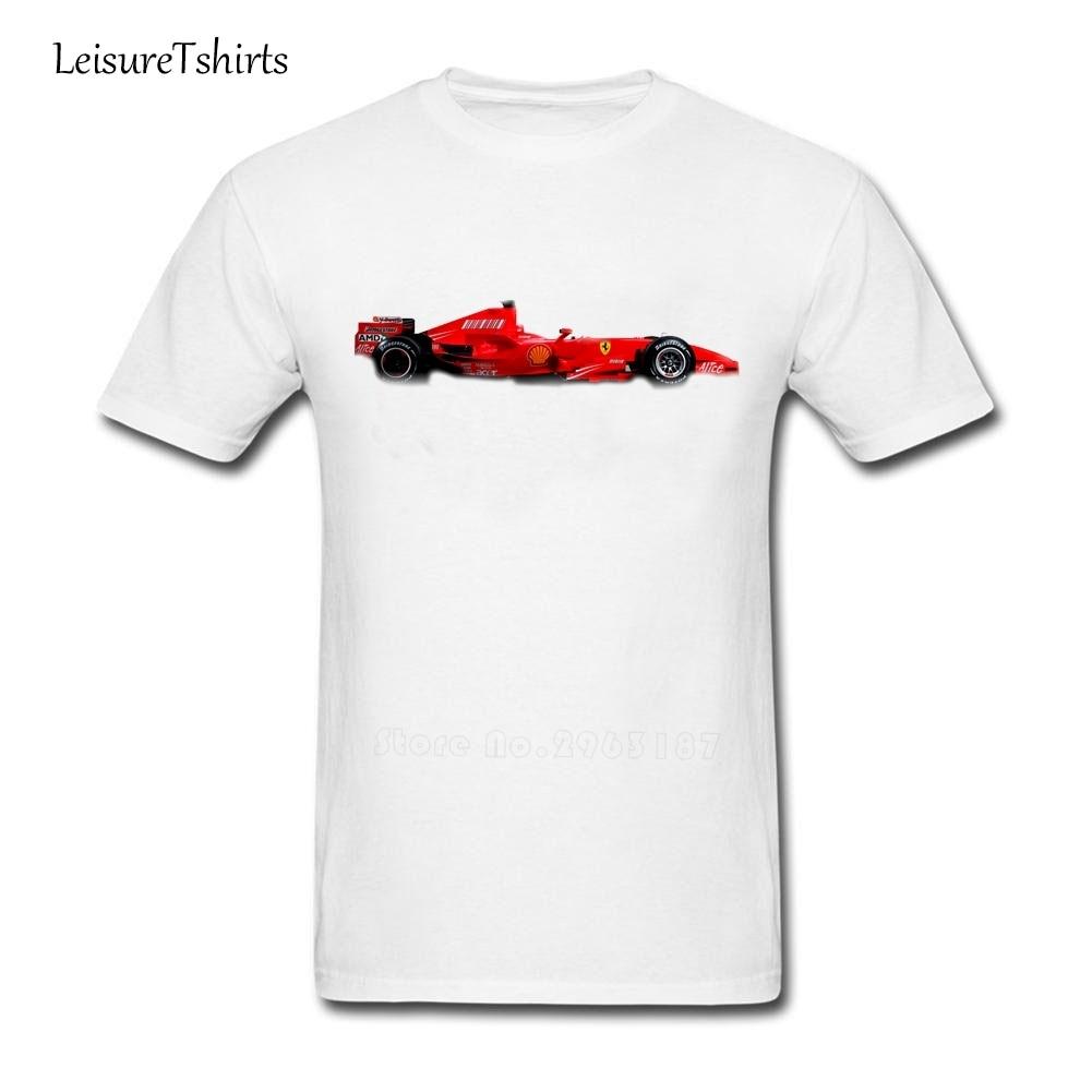 Black t shirt michaels - Lewis Hamilton T Shirt Men Tees Male Latest Big Tshirts Ayrton Senna Classic F1 Winners Teenboys