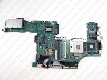 04X1151 for Lenovo ThinkPad W530 laptop motherboard 48.4QE13.031 DDR3 Free Shipping 100% test ok стоимость