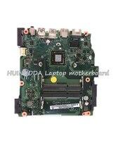 NOKOTION for Acer ES1 520 A4 6210 Laptop Motherboard B5W1E LA D121P NBG2K11003 Mainboard full test