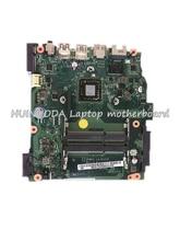 for Acer ES1-520 A4-6210 Laptop Motherboard B5W1E LA-D121P NBG2K11003 Mainboard full test