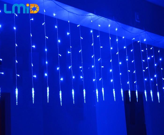 LED Curtain Light (4)