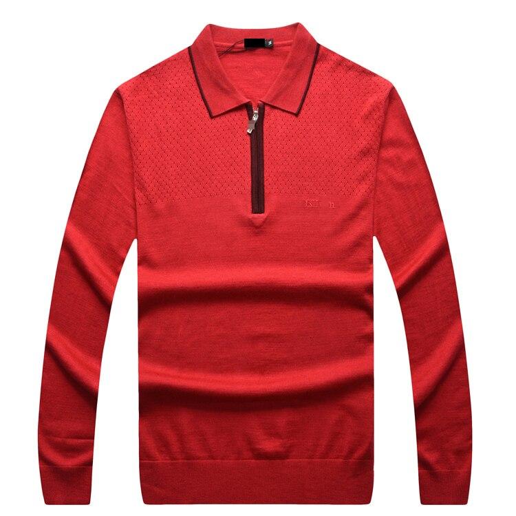 Solide Mâle Vêtements blue Nouveau Milliardaire Blue Laine Gratuite 2017 Style Couleur Shark amp; De Navy Hommes red Confort Mode Chandail Excellente Livraison Tace Ppc6W1a4