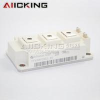 Venta FF400R12KE3 B2 1 piezas nuevo módulo IGBT 400A 1200