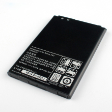 Fesoul High Capacity BL-44JH phone Li-ion Replacement Battery For LG P705 P700 Optimus L7