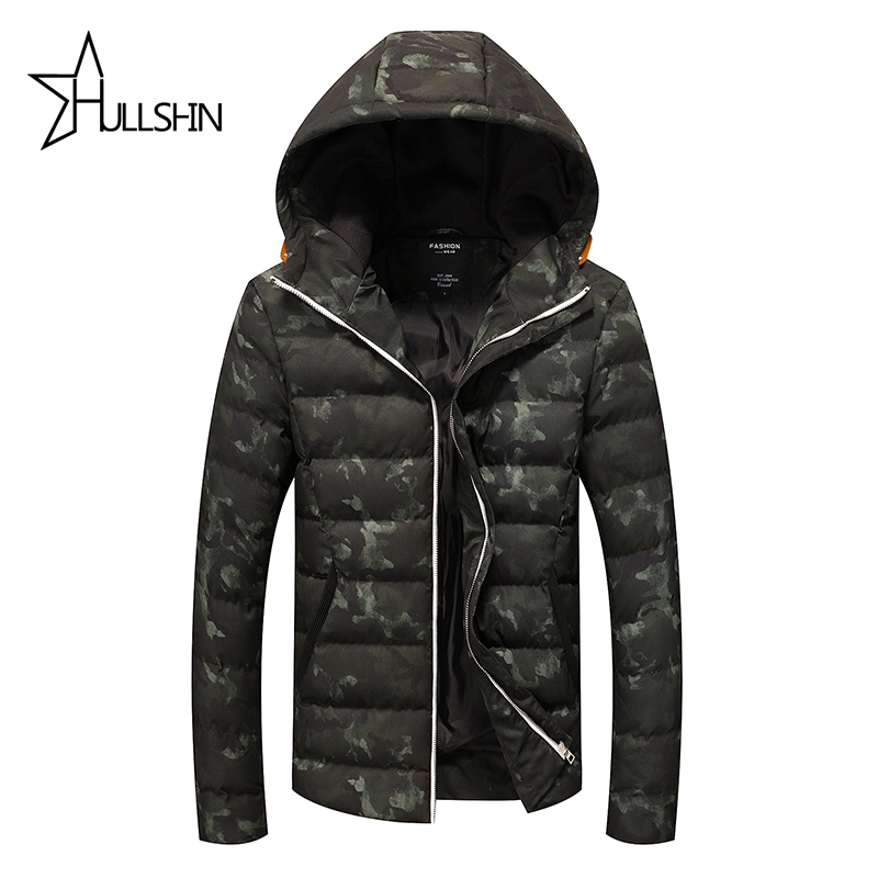ФОТО Hot Selling 2016 New Arrival Men Fashion Camouflage Jacket Summer Tide Male Hooded Thin Sunscreen Coat Wholesale YC37688