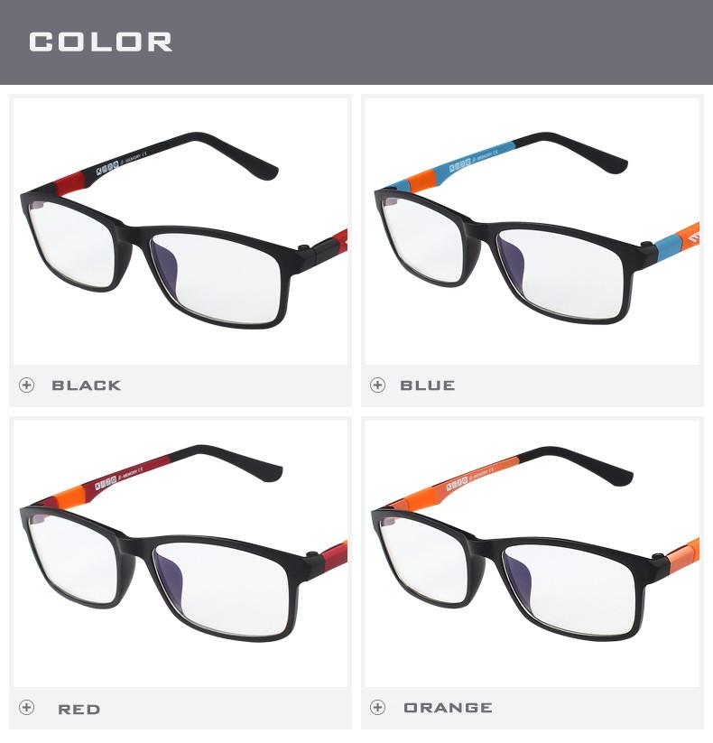 Last oculos Anti Goggles 7