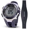 Пульсометр нагрудный спорт импульсные heart rate monitor счетчик калорий смотреть запуск часы мужчины женщины смарт-фитнес-часы