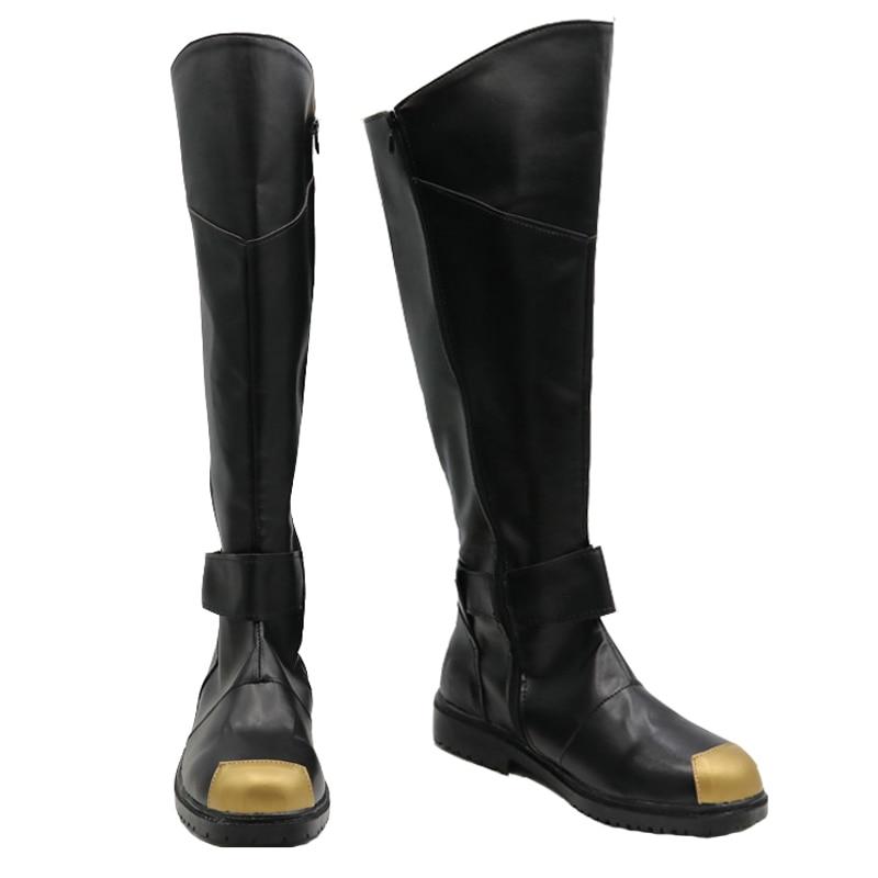 Custom Combat Boots Promotion-Shop for Promotional Custom Combat ...