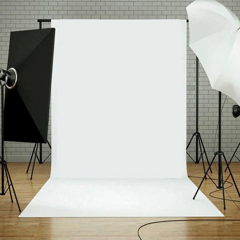 2 1 5m 2 3m White Photo Studio Background Diy Solid Backdrops Art Background Large Photography Fotografia Photography 30