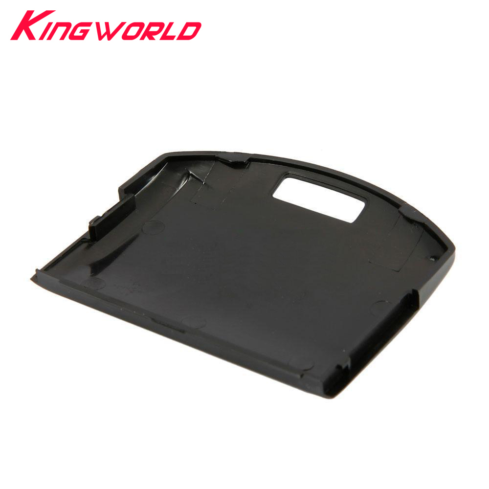 200pcs Replacement Parts Battery Cover Back Door for Sony for PSP 1000  PSP1000 Back Pack Door Cover shell-in Cases from Consumer Electronics on ...