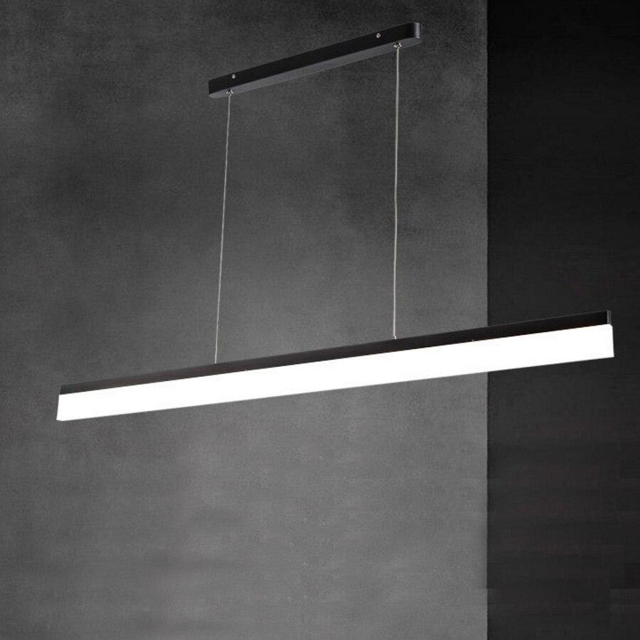 Powerlbo LED  pendant lamp  hanging light  modern design living  modern decor  ContemporaryPowerlbo LED  pendant lamp  hanging light  modern design living  modern decor  Contemporary