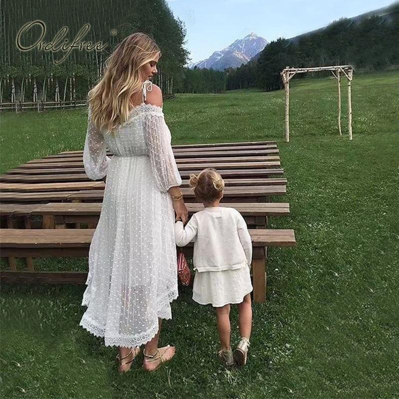 Health 2019 Ordifree Natural