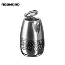Чайник Redmond RK-M177
