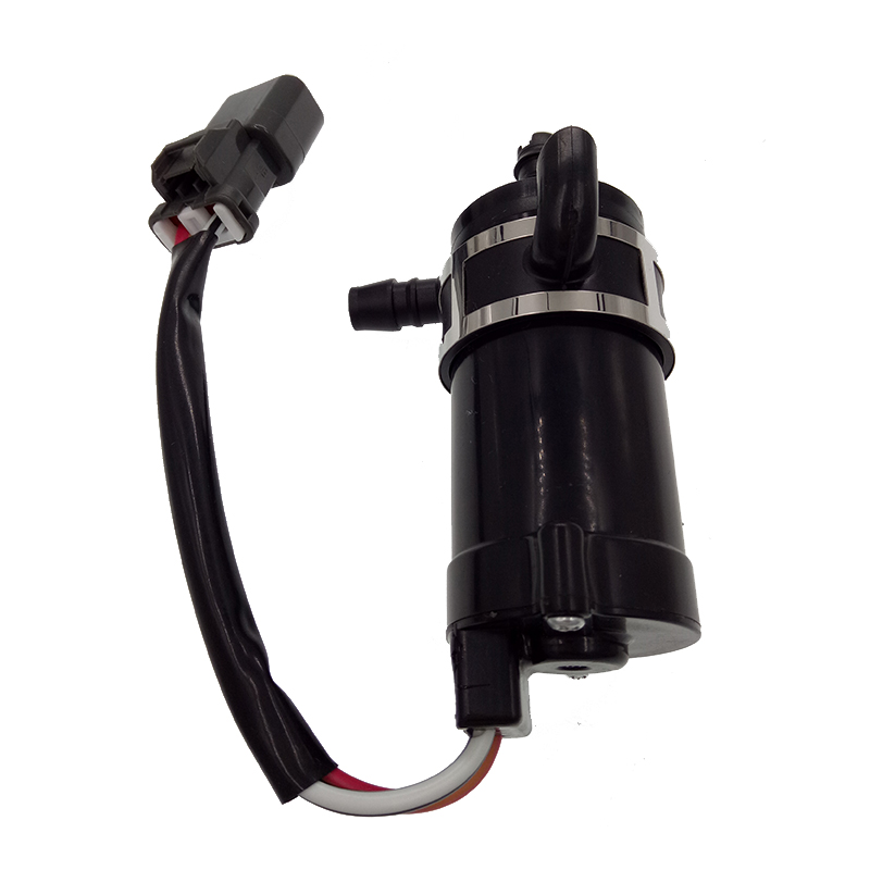 Fit For ACC**ORD/CI**VIC/ILX/RDX/RLX Headlight/Headlamp Washer Pump Part 76806-SNB-S01