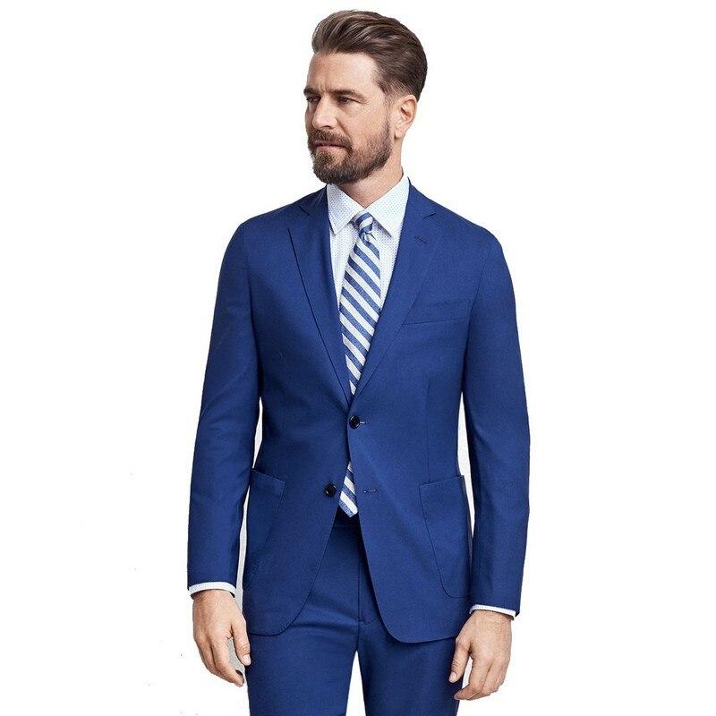 нее снимают картинка мужчина в синем костюме украшен голубыми
