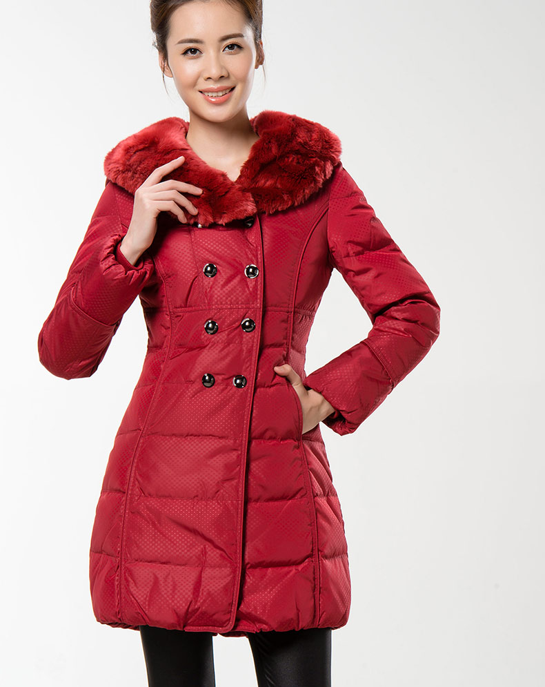 Womens snow coats on sale