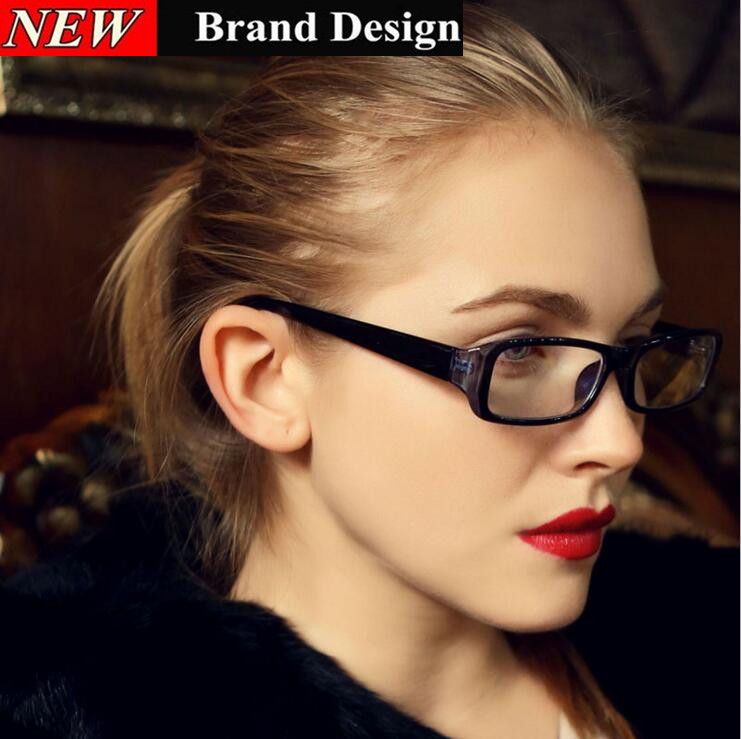 Anti-radiation Reading Glasses Men Women Anti-fatigue Computers Golggle Glasses Brand New Style Blue Film Eyeglasses Care Eyes