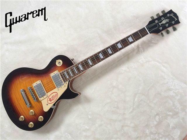 guitare slash