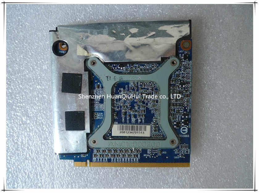 Cho nVidia Fo GeForce 8400 8400 M G MXM IDDR2 128 MB Graphics Video Card cho Acer Aspire 5920 Gam 5520 5520 Gam 4520 7520 Gam 7520 7720 Gam