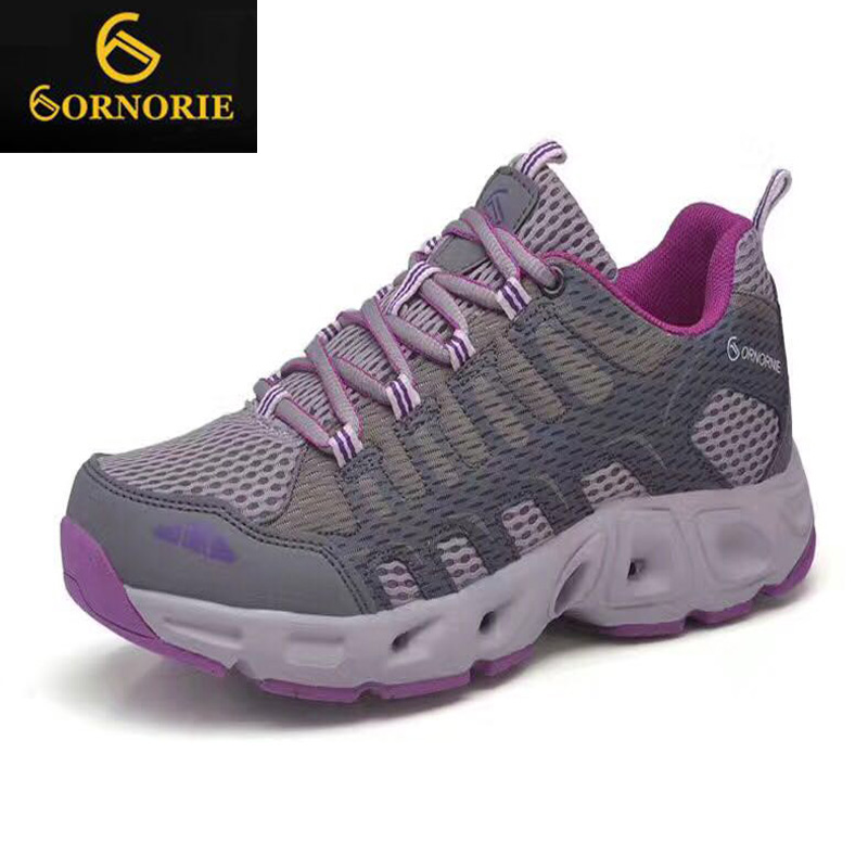 In the fall of 2017 women's running shoes for men and women running shoes, young trainers, jogging shoes and jogging shoes