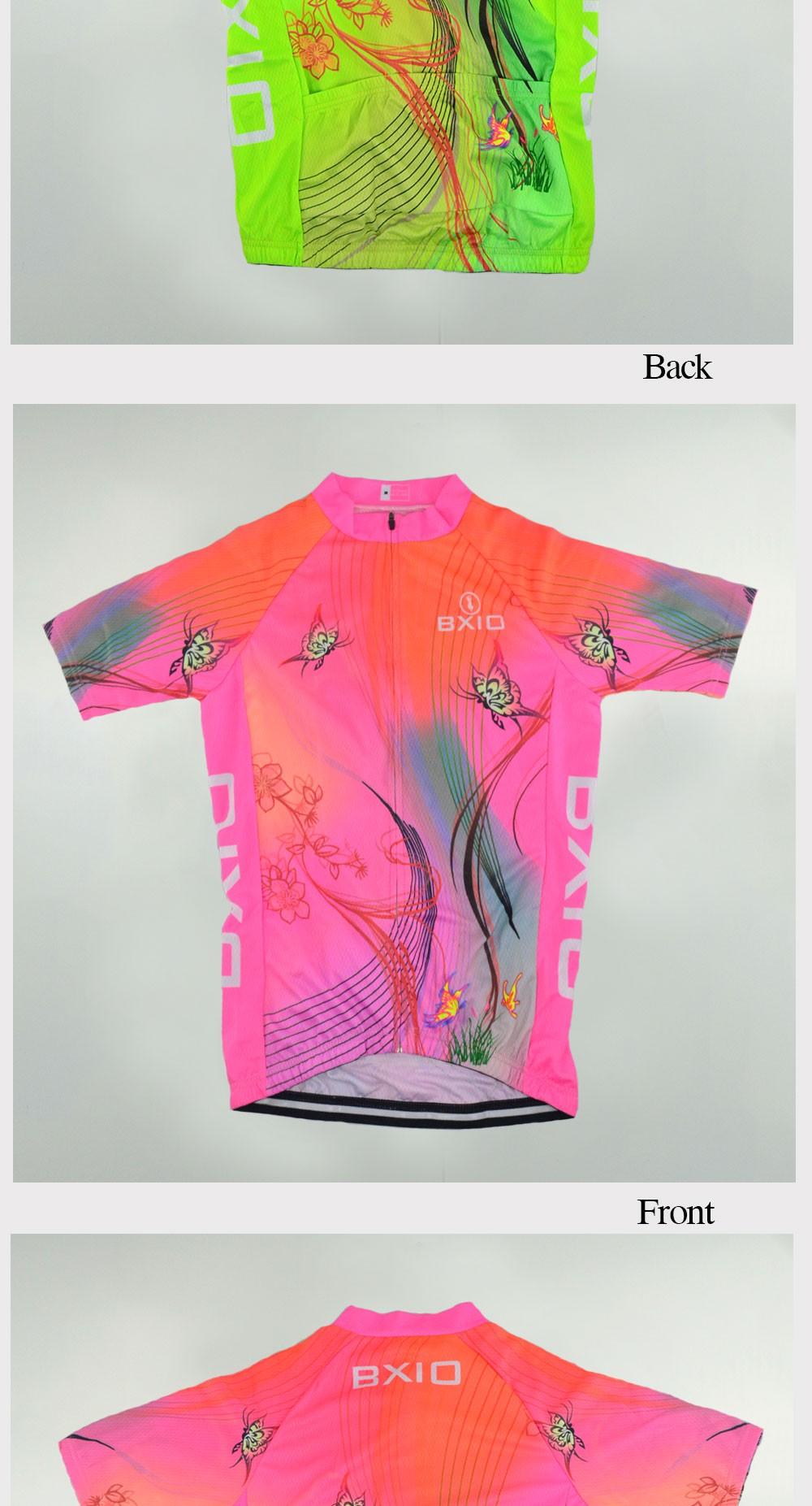Diskon Kaus Ciclismo ini 13
