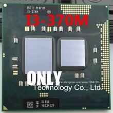 AMD Laptop 3500M Series A8 3520M A8-3520m AM3520DDX43GX A8-Series Socket FS1 CPU 4M