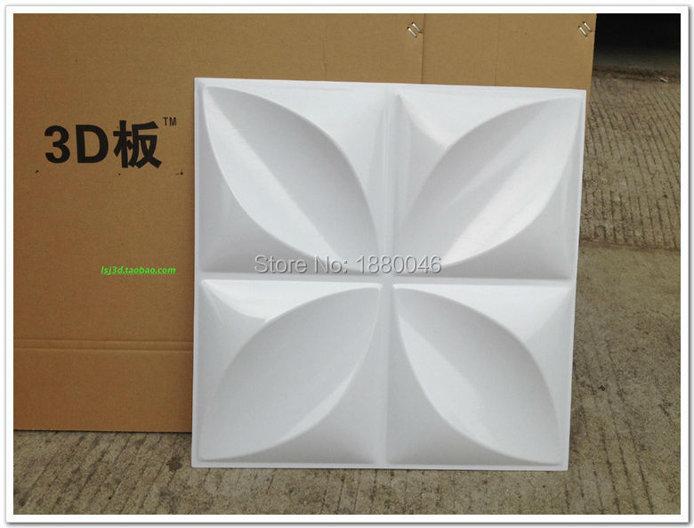 Decorative Plastic Wall Panels compare prices on decorative plastic 3d wall panels- online