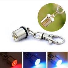 Charms Pendant Dog-Accessories Pets Pet-Dog-Collar Cat Flashing Cute 1pcs Signal-Lamp