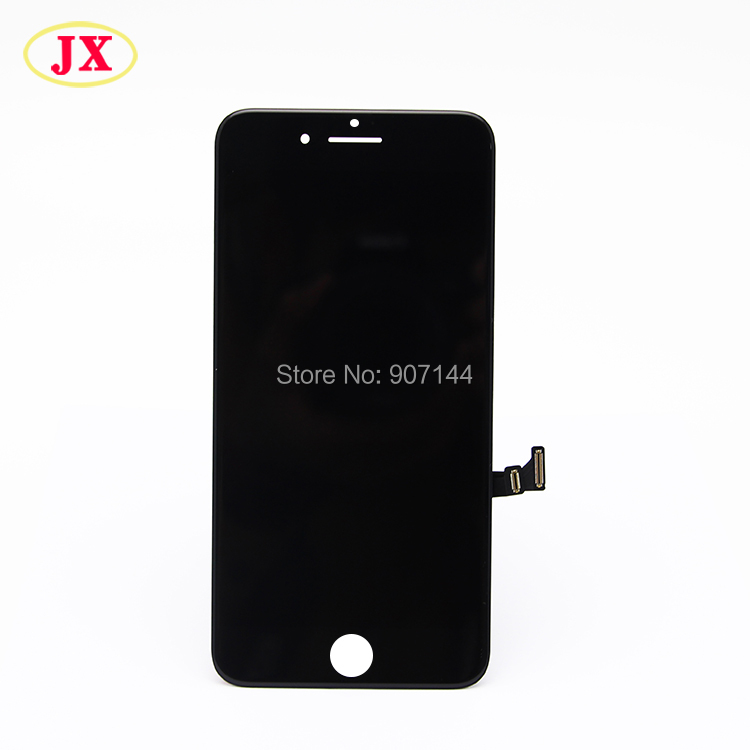 100 Tested AAA Replacement Display For iPhone 7 Plus LCD with Digitizer Assembly with 3D Touch