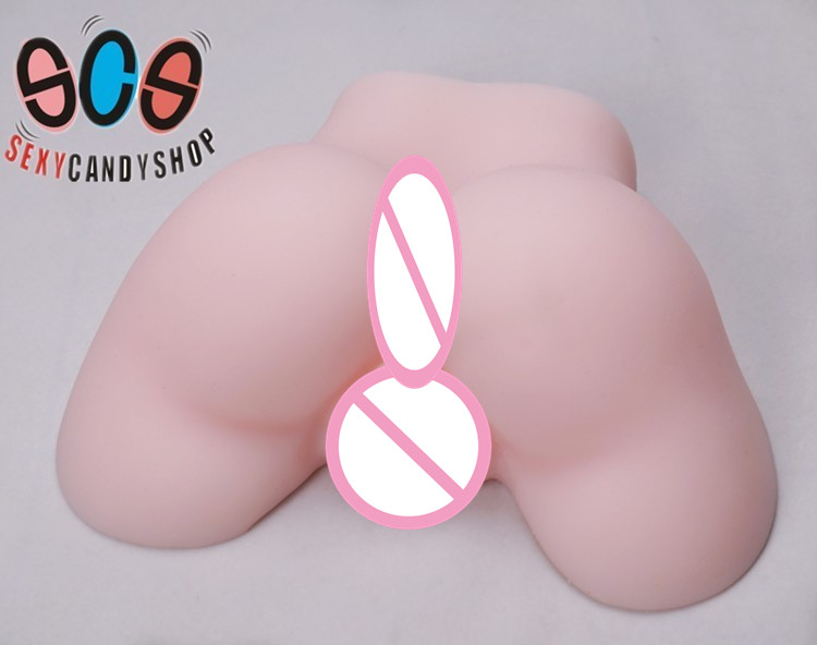ФОТО Pink Pussy! Real Silicone Sex Dolls,Artificial Vagina Sex Products/Sex Toys For Men High Elastic Silicone Giving Vibration Egg!!